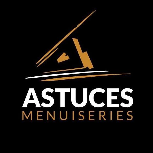 Astuces Menuiseries