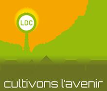 LDC Algae - Tisserent - Loudeac