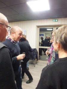 Fete-de-Noel-groupement-d-employeurs-Tisserent-Loudeac-JeanMarcChevalier