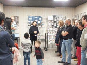 Fete-de-noel-groupement-d-employeurs-Tisserent-Loudeac-AlexandraGlais