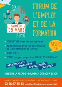 Forum-emploi-et-formation-Loudeac-2019