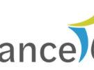 Groupements d'Employeurs: création du collectif France GE