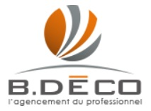 B.DECO