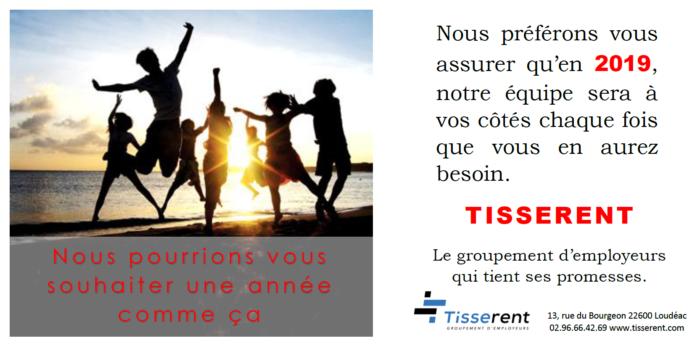 voeux-2019-groupement-d-employeurs-Tisserent-Loudeac