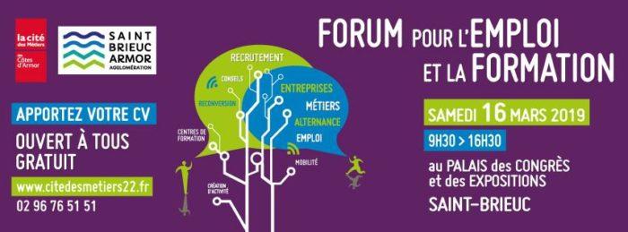 Forum-emploi-et-formation-Saint-Brieuc-2019