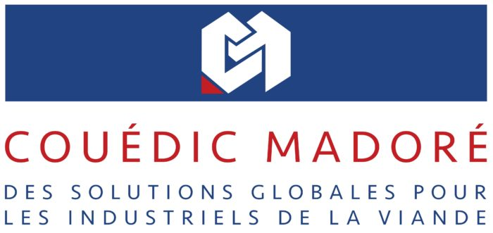 logo-Couedic-Madore-Equipement