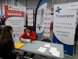 Tisserent-Forum-Emploi-Saint-Brieuc-2019-1
