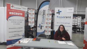 Tisserent-forum-emploi-Saint-Brieuc-2019-2