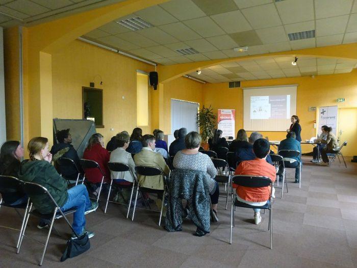 Presentation-de-Tisserent-aux-personnes-en-recherche-demploi-Loudeac