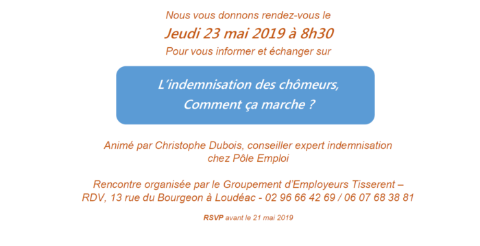 invitation-petit-dejeuner-Tisserent-indemnisation-chomage-verso