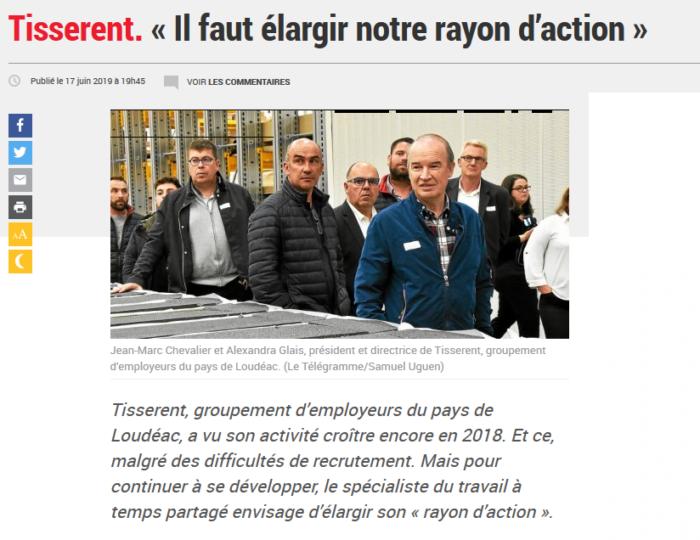 photo-AG-Tisserent-2019-LeTelegramme