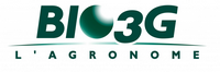 Bio 3G