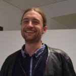 Clément Supiot informaticien Tisserent Groupement d'Employeurs Loudéac