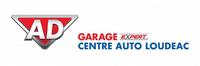 Centre Auto Loudeac