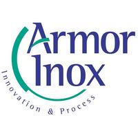 Armor Inox