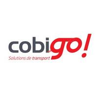 Transports Cobigo