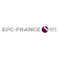 EPC France