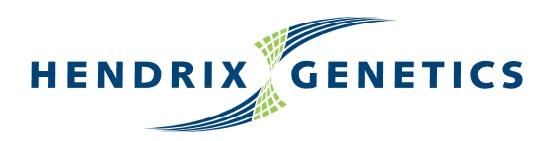 Grelier Groupe Hendrix Genetics