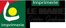 Imprimerie Le Maire
