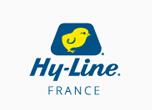 Hy Line