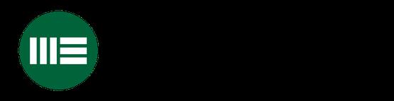 Marcadé