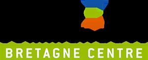 Loudeac Communauté Bretagne Centre