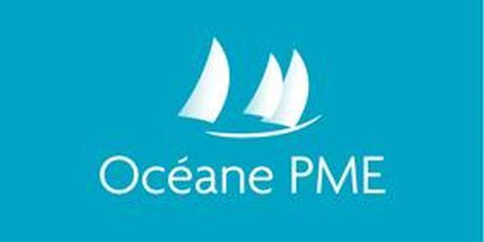 Océane PME